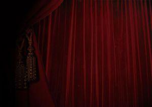 a corps perdus theatre et psychanalyse