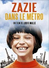 dvd-zazie-dans-le-metro-arte-video-zone-21