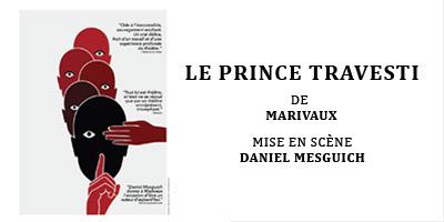 400x200_prince_travesti